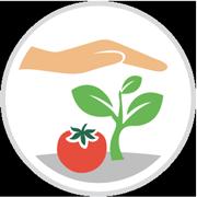 Icon Bio Plant Protection