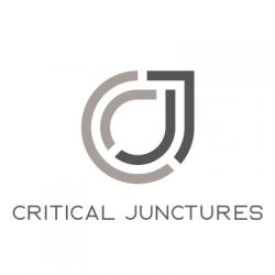 Logo Critical Junctures