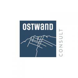 Logo_Ostwand_400