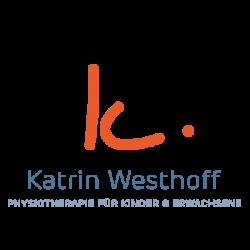 Logo_Westhoff_400