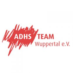 Logo_adhs_team_400