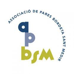 Logo_associacio_400