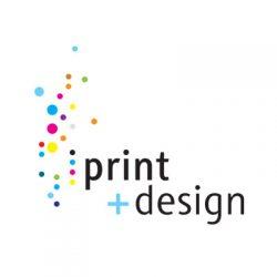 Logo_print_u_design_400